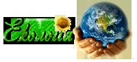 В Тернополі говорили про екологічну відповідальність
