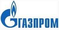 Храм у Берліні «Газпром» збудує для православних християн