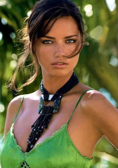 Adriana Lima3