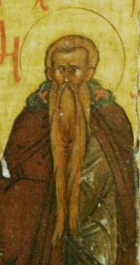 преподобний Йоан Старопечерник