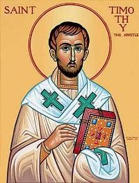 """Результат пошуку зображень за запитом """"Житіє преподобного отця нашого Тимотея, що був у Символах"""""""
