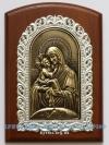 Ікона Богородиці (Почаївська)
