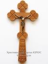 Хрест №71