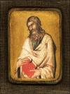 Апостол Андрій - №8