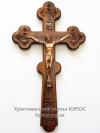 Хрест №67