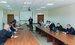 Працівники єпархіальних структур УГКЦ зібралися в Івано-Франківську для навчання