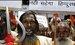 В Індії під тиском екстремістських індуїстських груп закрито католицький коледж