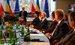 Глава УГКЦ до Європейських політиків: приймаючи рішення пам'ятайте що на шальках терезів - людські життя в Україні