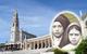 2017.05.13 - Папа Франциск у Фатімі - Меса та канонізація Хіацинти і Франциско